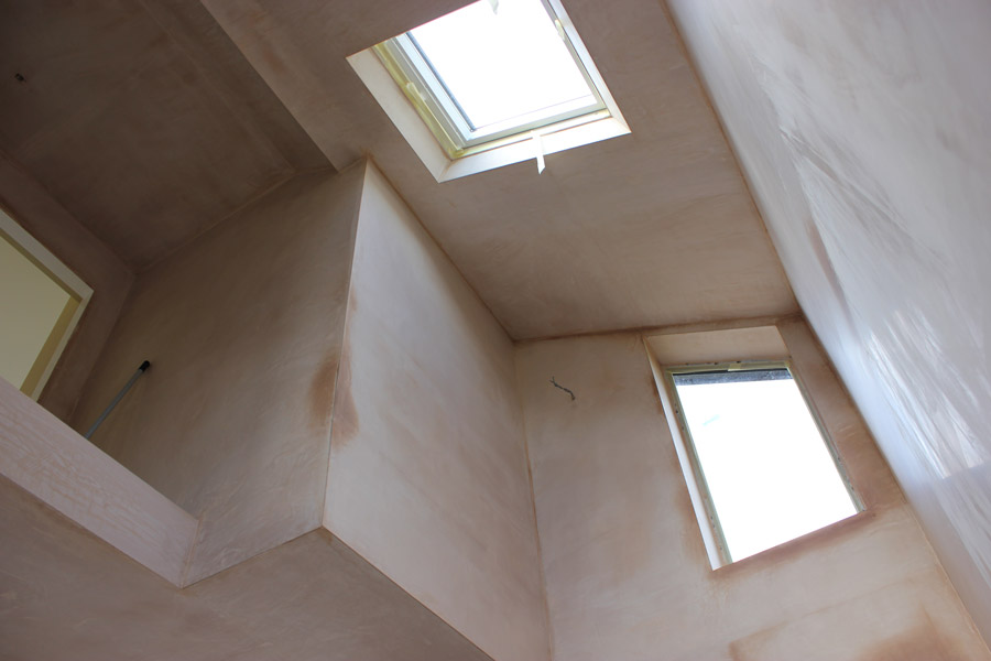 plaster-boarded-and-skimmed-walls-ceiling