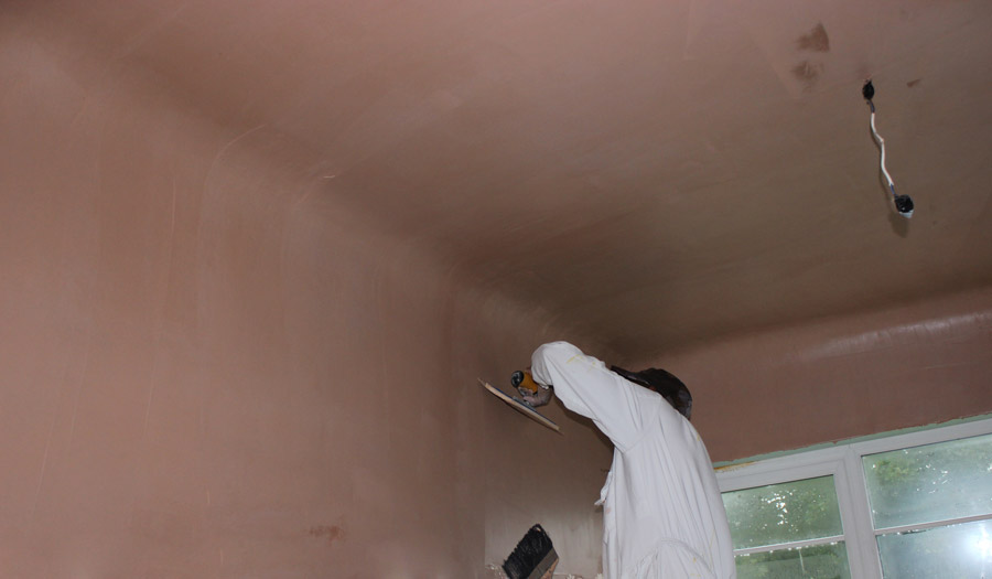 plastering-reformed-hand-turned-coving