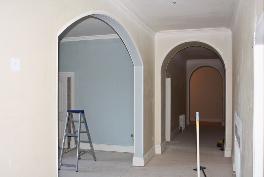 reform-run-arches-in-situ